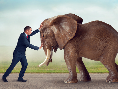 SAP Audits set to become more challenging – prevent your audit becoming a dispute!