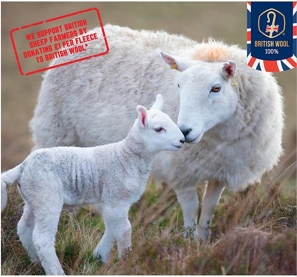 british wool.png