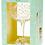 Thumbnail: Dragonfly Gin Glass