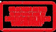 red dog - british wool - red stamp.png