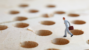 SAP Licence Audits: Our Experts' View On Avoiding The Pitfalls