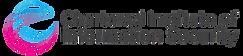 CIIS-Logo_full_colour-transparent.png