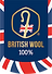 2019-British-Wool-100%_Flag-Bground.png