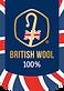 2019-British-Wool-100%_Flag-Bground.png