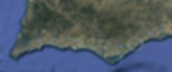 Screenshot 2020-05-31 17.45.36.png