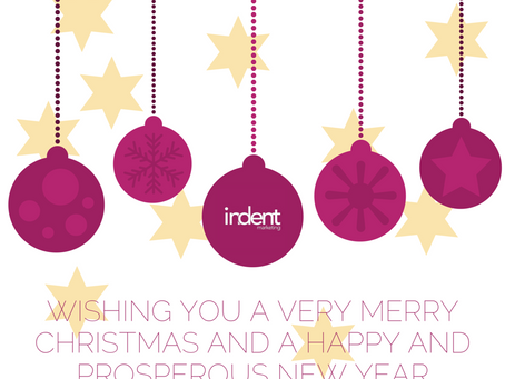 Wishing you all a very Merry Christmas...