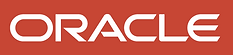 oracle - new logo.png