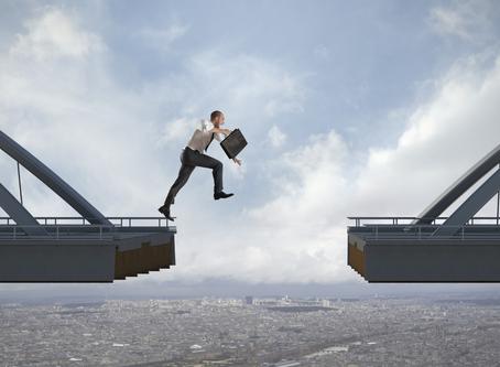 Oracle Run-time Licensing via SAP – a perennial conundrum!