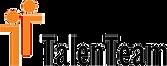 talenteam-transparent.png