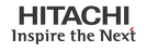 WEBINAR_-_logo_-_hitachi-removebg-previe