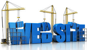 Have websites had their day? Or are they now more important than ever?