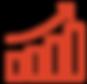 azurious - icons - 3 - executive dash.pn
