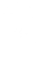 indent - coffee.png