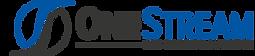 onestream-logo.png