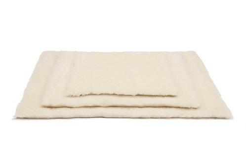 Vet Bed (Natural)