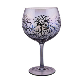 New Gin Glasses - Autumn/Winter Range