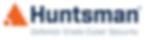 huntsman - logo.png