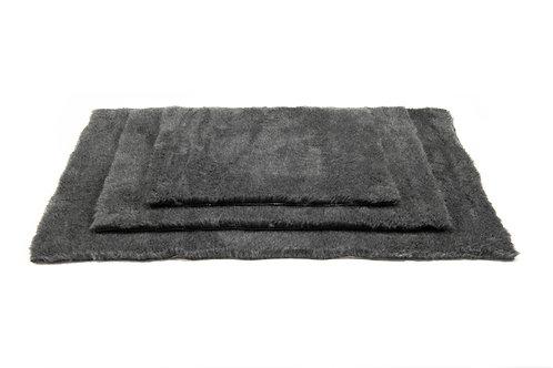 Vet Bed (Grey)
