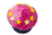 cake-680260_1280-removebg-preview.png