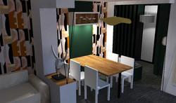 visuel 3d-espace repas