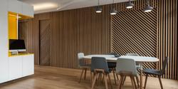 claustra-bois-interieur