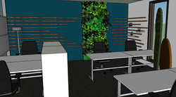 aménagement bureaux1