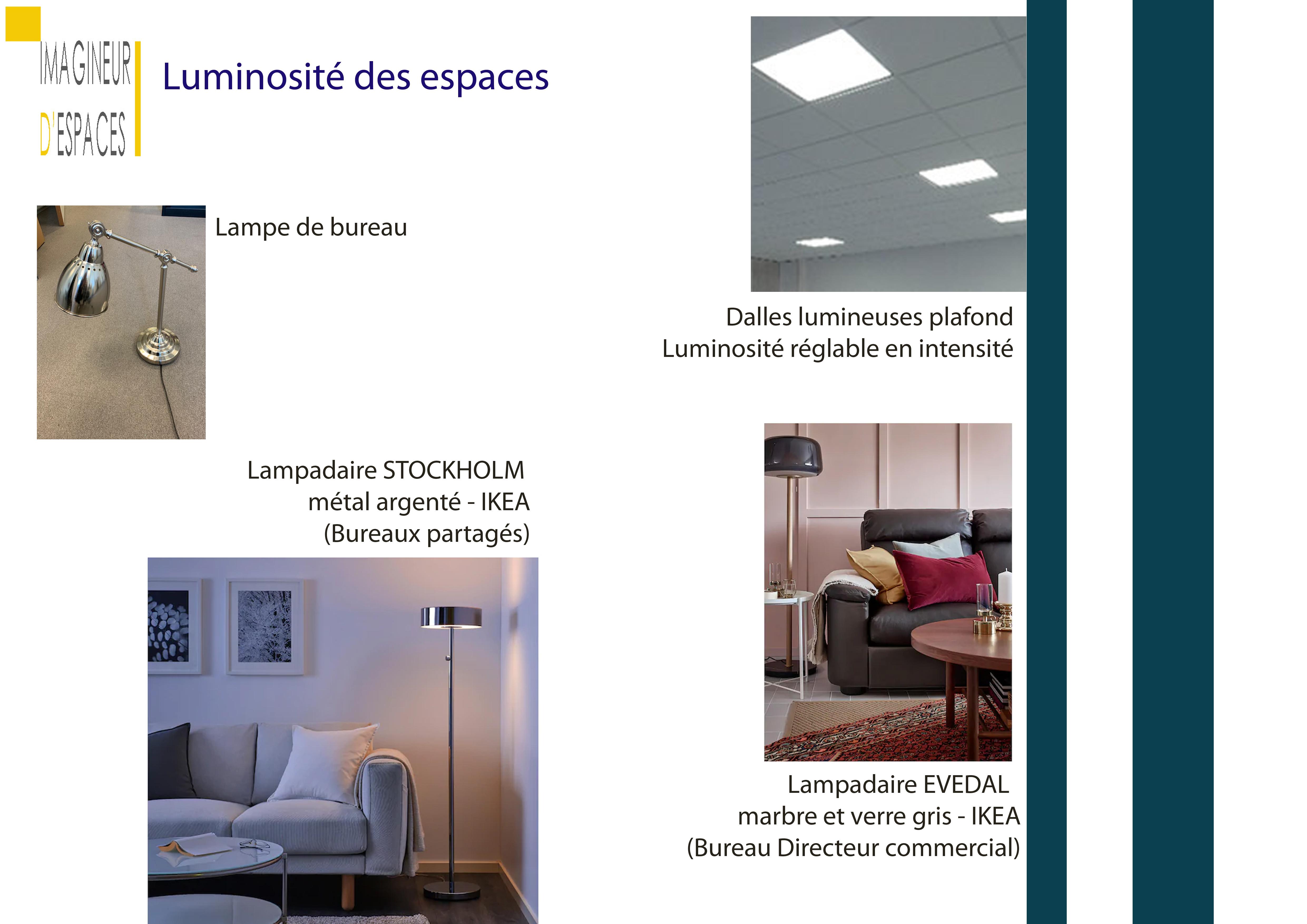 Sennheiser-planche_luminosité_modif