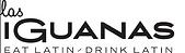 las_iguanas_logo_with_strap-2012-e_edite