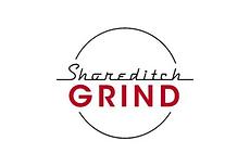 shoreditch grind.png