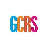 Members-GCRS.png