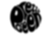 PrettyGreen-1-e1502121620313-400x260.png