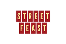 street feast.png