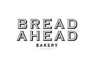 bread ahead.png
