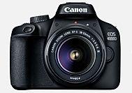 Canon 4000D.JPG