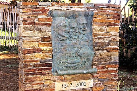 COUSTEAU,DUMAS,TAILHEZ