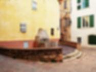POSEPHOTO BRIGNOLES suite PHOTOGRAPHE AMATEUR VAR ALBUM