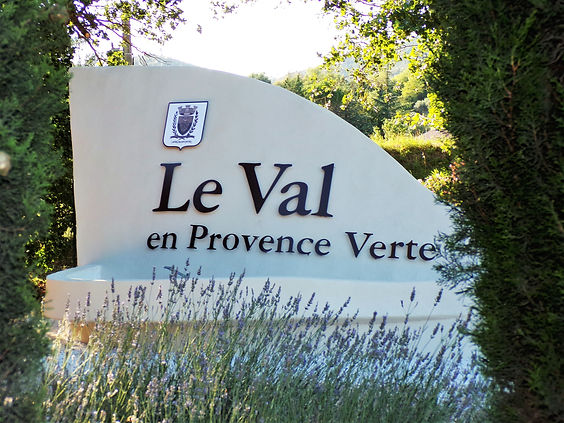 Le VAL entree-03.jpg