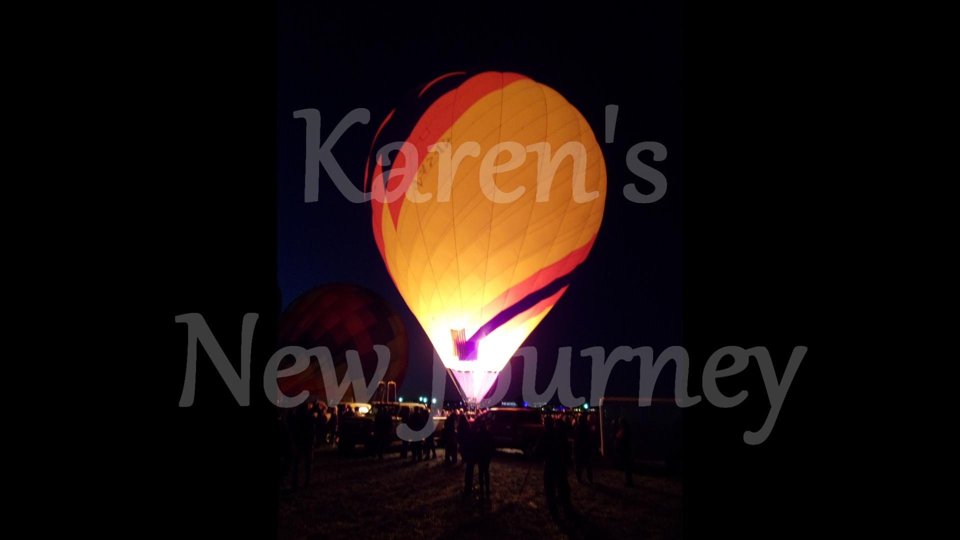 photwaterballoon.jpg