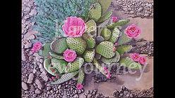 watercactus.jpg