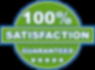 131-1310574_100-percent-satisfaction-gua