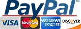 major-credit-cards-accepted-logo-the-bes