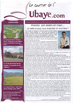 Courrier_ubayeN23_P1.jpg
