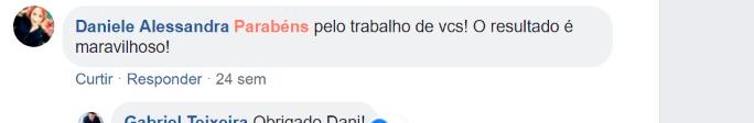 elogio9.png
