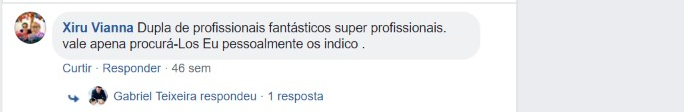 elogio12.png