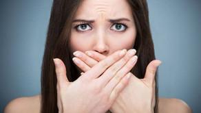 Quais os impactos da saúde bucal na sua autoestima?