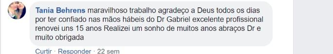 elogio7.png