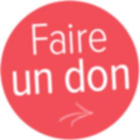 faire_un_don.png