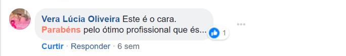elogio1.png