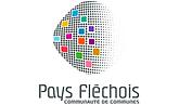 Logo_Pays_Fléchois.png