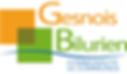 Logo Gesnois Bilurien.png